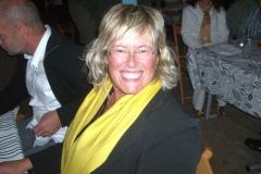 www_impactlive_nu-Förband-Torgny-Melins-070901-010