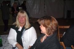 www_impactlive_nu-Förband-Torgny-Melins-070901-013