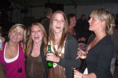 www_impactlive_nu-Förband-Torgny-Melins-070901-017