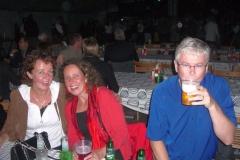 www_impactlive_nu-Förband-Torgny-Melins-070901-020