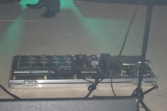IMGP4401
