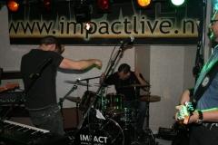 www.impactlive.se-Velvet-2010-01