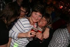 www.impactlive.se-Velvet-2010-05