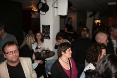 www.impactlive.se-Velvet-2010-11