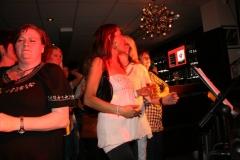 www.impactlive.se-Velvet-2010-17