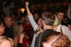 www.impactlive.se-Velvet-2010-22