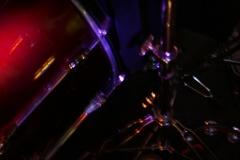 www.impactlive.se-Velvet-2010-23